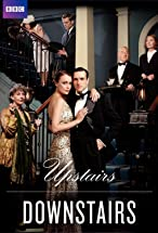 Primary image for Upstairs Downstairs