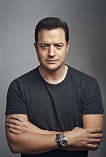 brendan fraser facebookbrendan fraser 2017, brendan fraser films, brendan fraser 2016, brendan fraser movies, brendan fraser height, brendan fraser twitter, brendan fraser фильмы, brendan fraser wiki, brendan fraser now, brendan fraser 2015, brendan fraser facebook, brendan fraser gif, brendan fraser фильмография, brendan fraser interview, brendan fraser instagram, brendan fraser red eye, brendan fraser reddit, brendan fraser oscar, brendan fraser photo, brendan fraser 2013
