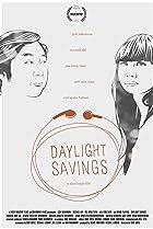 Image of Daylight Savings