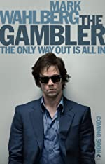 The Gambler(2014)