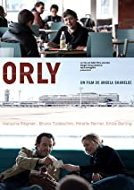 Orly(2010)