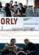 Orly(2010)