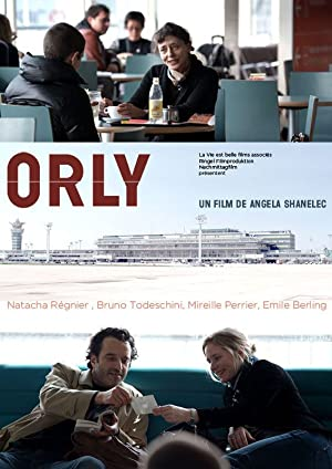 Orly Watch Online