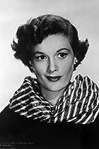 Image of Jean Hagen