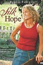 Image of Silk Hope