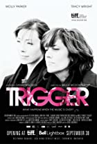 Image of Trigger