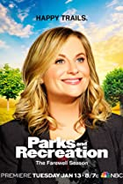 Image of Parks and Recreation
