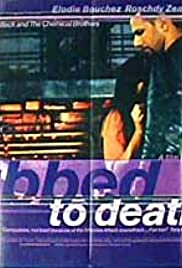 Clubbed to Death (Lola)(1996) Poster - Movie Forum, Cast, Reviews