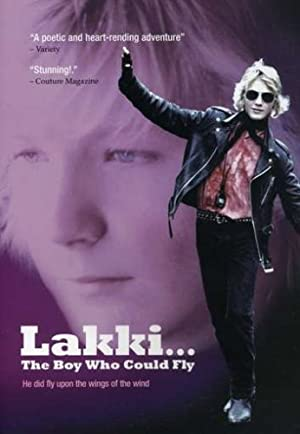 Lakki 1992 with English Subtitles 12