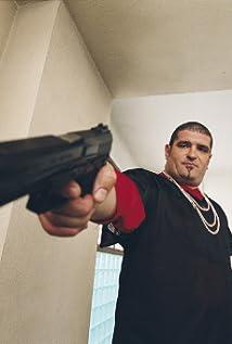 Aktori Tony D'Amario
