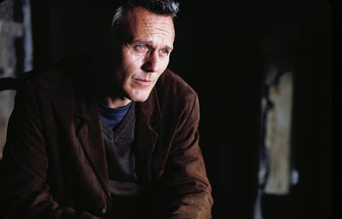 Anthony Head in Buffy the Vampire Slayer (1997)