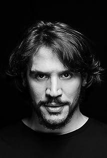Aktori Sergio Peris-Mencheta
