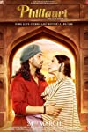 'Phillauri' Review: Anushka Sharma Produces a Bollywood Ghost Story That Falls Short of Its Potential