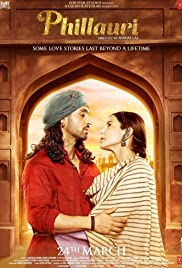 Nonton Phillauri (2017) Film Subtitle Indonesia Streaming Movie Download