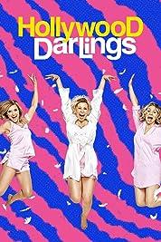 Hollywood Darlings - Season 2