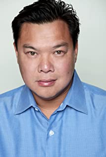 Lyman Chen Picture