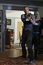 Image of Criminal Minds: Hope