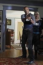 Image of Criminal Minds: Hope