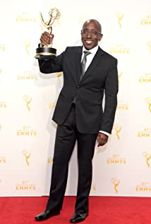 Greg Phillinganes Picture