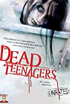 Image of Dead Teenagers