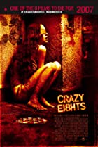 Image of Crazy Eights