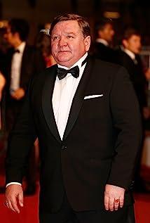 Aktori Roman Madyanov