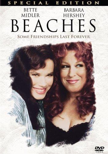 Beaches – Prietenele (1988), filme online subtitrat în Română