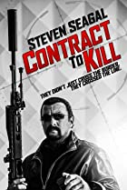 Image of Contract to Kill