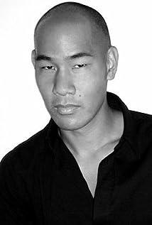 Tod Nakamura Picture