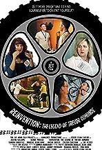 Reinvention: The Legend of Trevor DuMonde