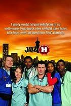 Image of Jozi-H
