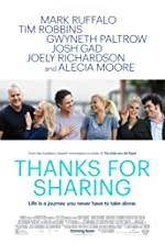 Thanks for Sharing(2013)