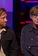 The Black Keys's primary photo