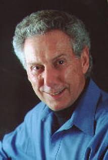 Michael D. Margulies Picture