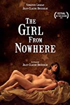 Image of The Girl from Nowhere