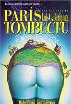 París Tombuctú