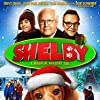 Shelby: A Magical Holiday Tail (/title/tt3293174/) (2014) Dec. 1   When stray pup Shelby runs away from the pound and ends up in the home of aspiring magician Jake, the whole family pulls off an ultimate magic trick to rescue him from the local dogcatcher.
