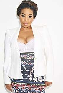Kimberly Hebert Gregory Picture