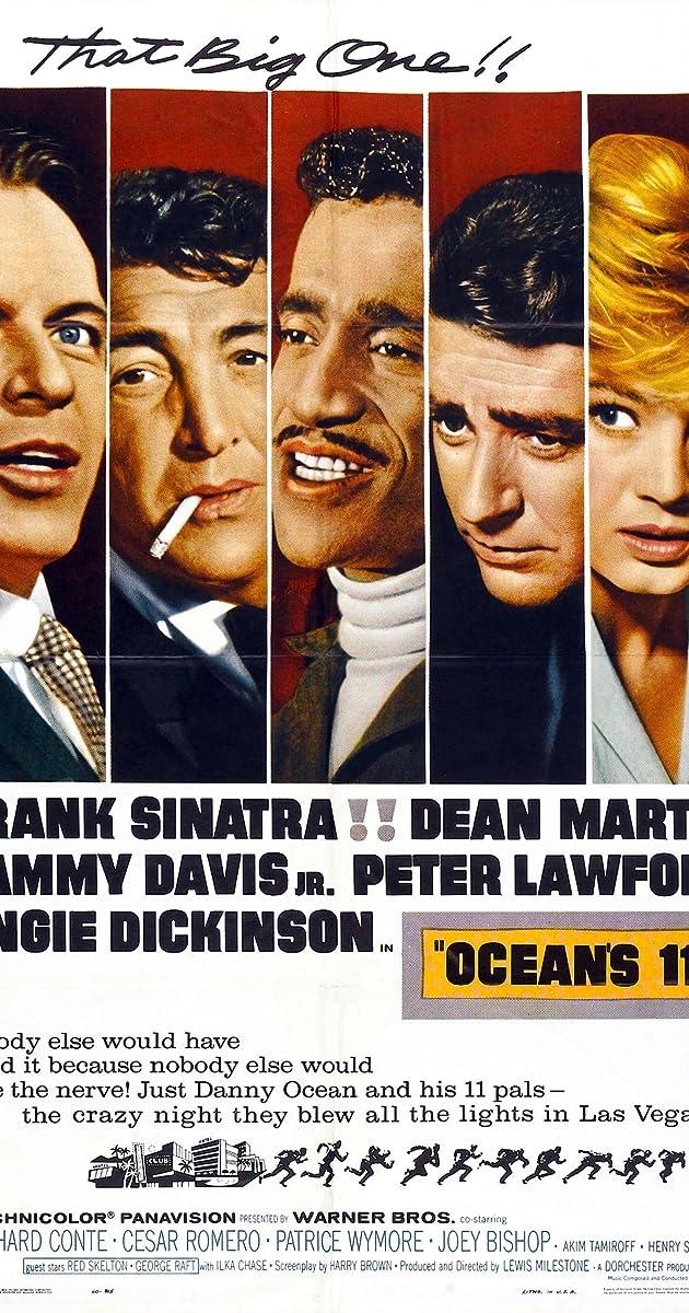 Смотреть фильмы с актрисой ocean
