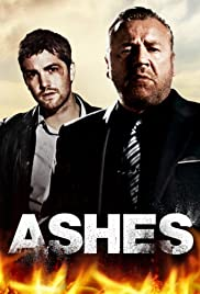 Ashes Poster