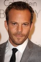Image of Stephen Dorff