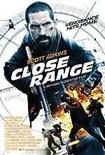 Close Range(2015)