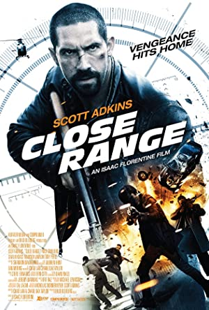 Close Range (2015) Download on Vidmate