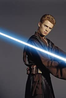 Hayden Christensen New Picture - Celebrity Forum, News, Rumors, Gossip