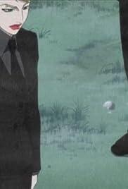 Honto no watashi Poster