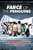Image of Farce of the Penguins