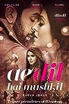 Ranbir Kapoor, Anushka Sharma and Pritam entice youth into multiplexes with Karan Johar's Ae Dil Hai Mushkil