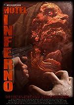 Hotel Inferno(2013)