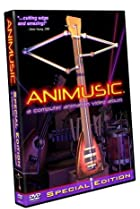 Image of Animusic