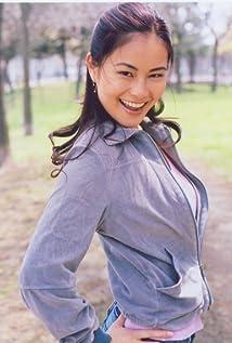 Andrea Lui Picture